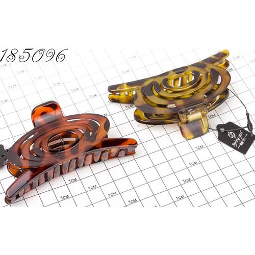 Крабы SL овалы /уп 6 12